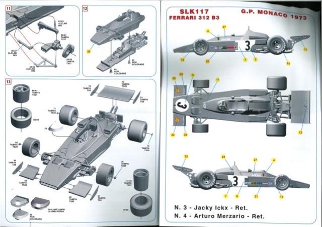 SLK117