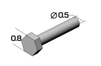 TD23249
