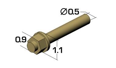 TD23244