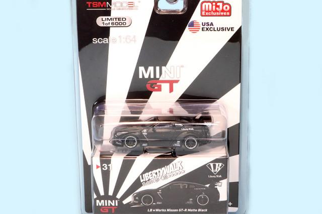 MGT00031-MJ