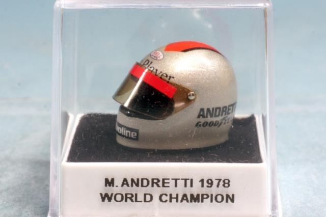 JF_ANDRETTI_1978_WC