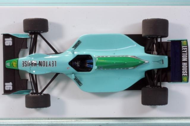 F1S37