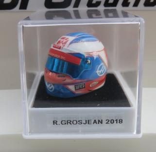 JF_GROSJEAN_2018