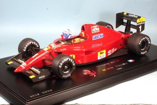 RF12641-2