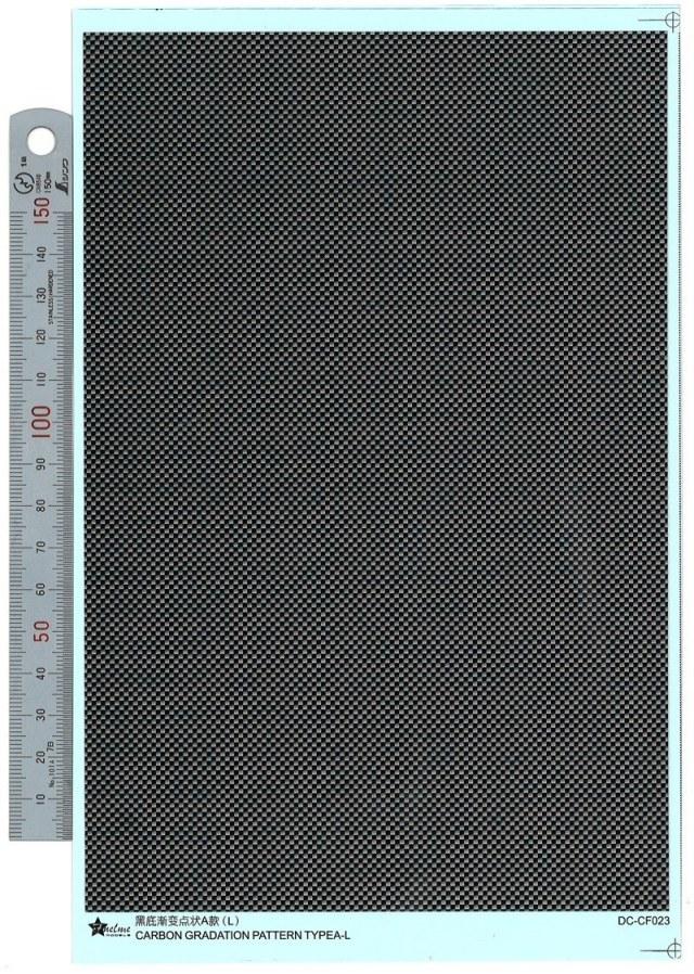 FM-DCCF023