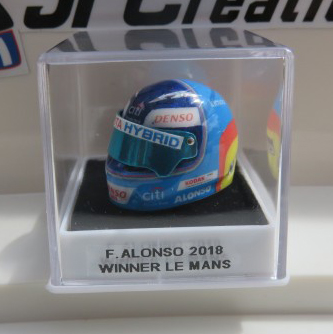 JF_ALONSO_2018_LM