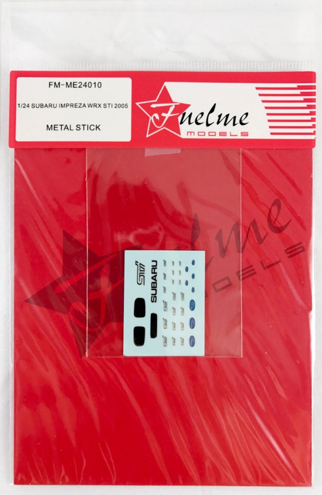 FM-ME24010
