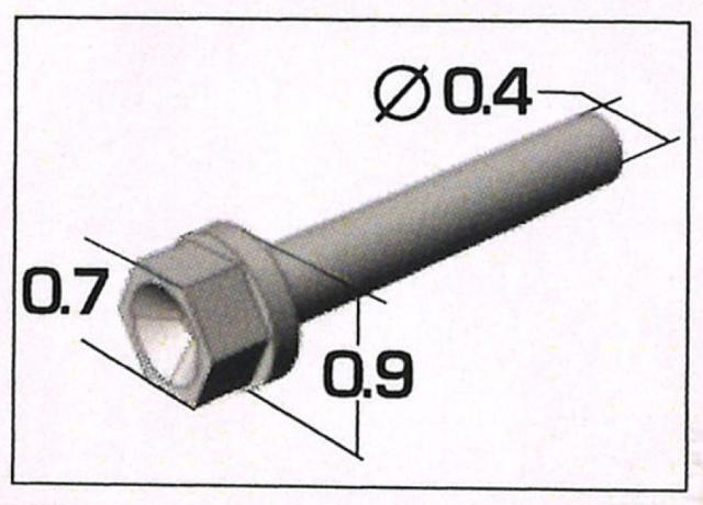 TD23222