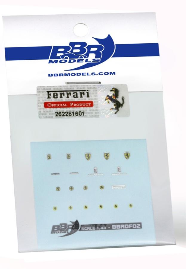 BBRDF02