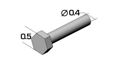 TD23246