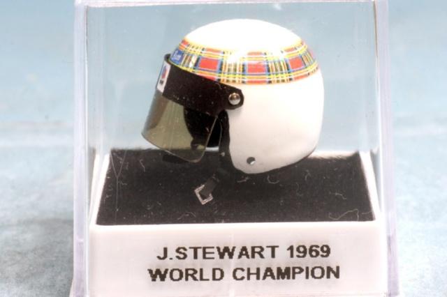JF_STEWART_1969_WC