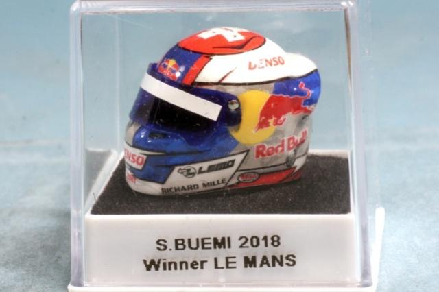 JF_BUEMI_2018_LE_MANS_WIN