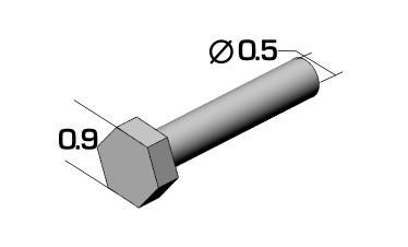 TD23250