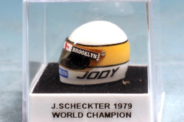 JF_SCHECKTER_1979_WC