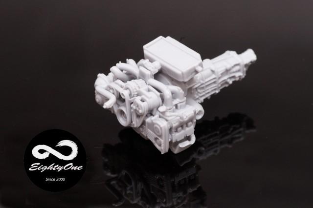 F81-24EK007