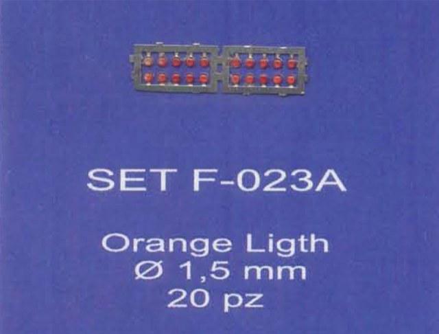 ABC_F-023A