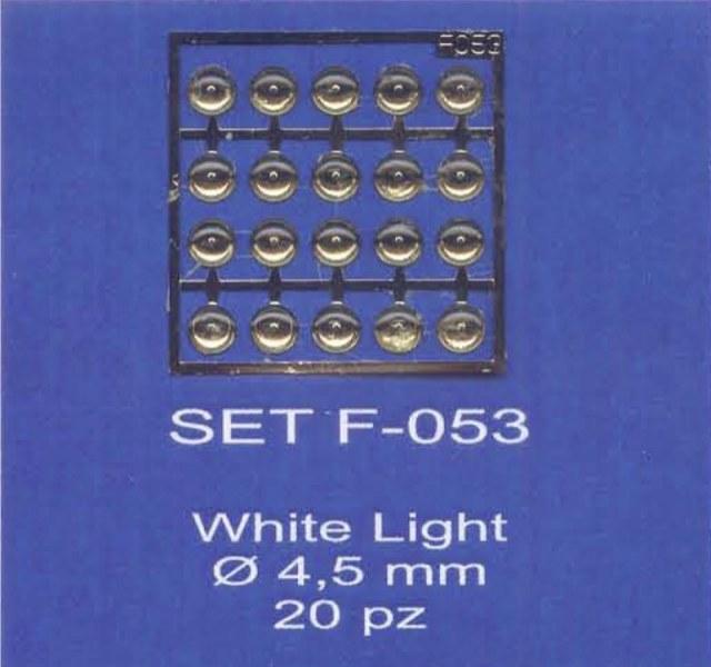 ABC_F-053