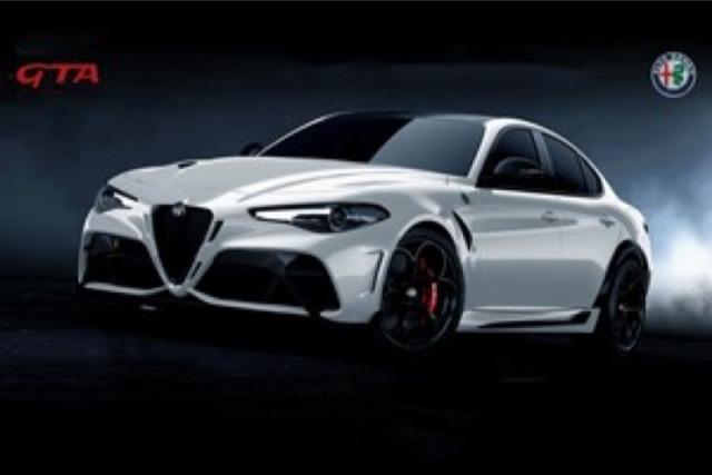 [予約] BBR 1/18 アルファロメオ ジュリア GTA ホワイト/レッドキャリパー ディスプレイケース付き BBRC1851B