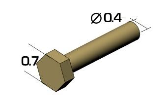 TD23254
