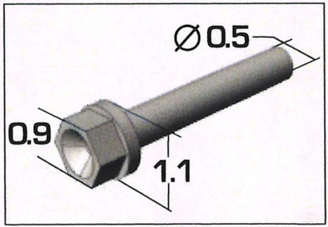 TD23224
