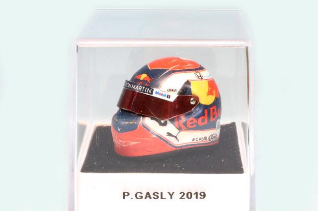 JF_GASLY_2019