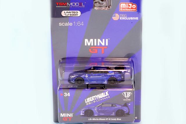 MGT00034-MJ