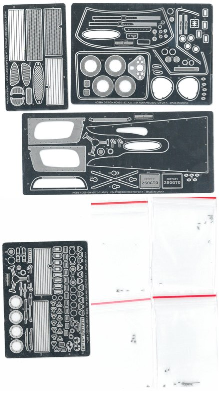 HD02-0197