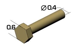 TD23253