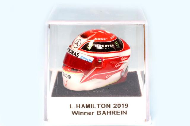 JF_HAMILTON_2019_BAHREIN
