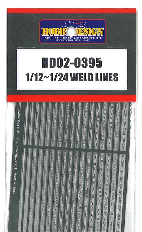 HD02-0395