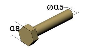 TD23255