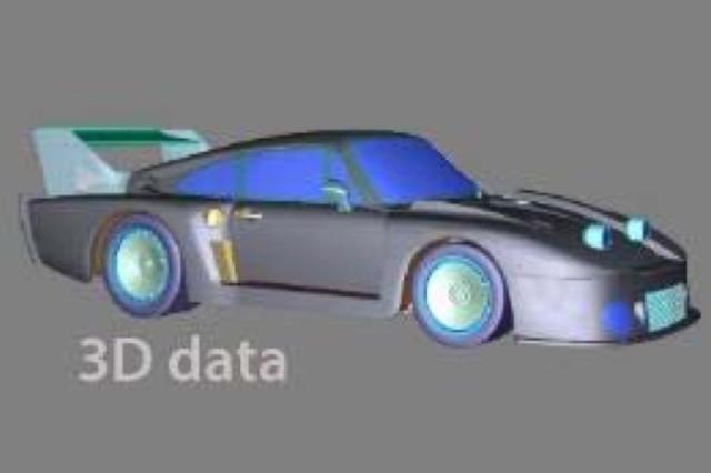 [予約] モデルカーグループ 1/18 ポルシェ 935 J DRM デイトナ 24h 1980 No.2 MCG18803R