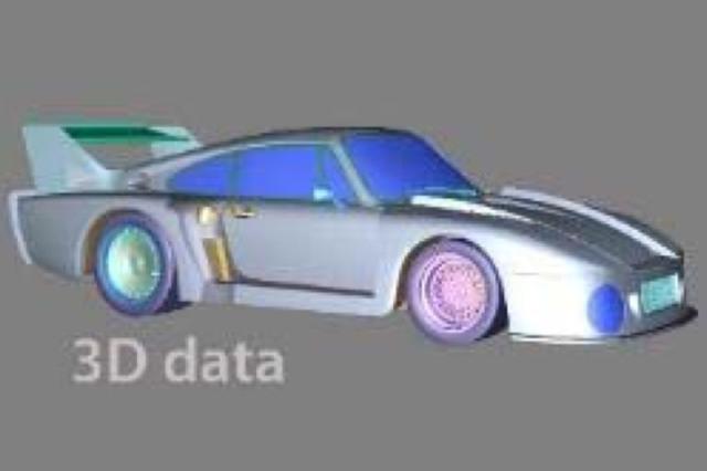 [予約] モデルカーグループ 1/18 ポルシェ 935 J DRM スパ フランコルシャン 1980 No.6 MCG18804R