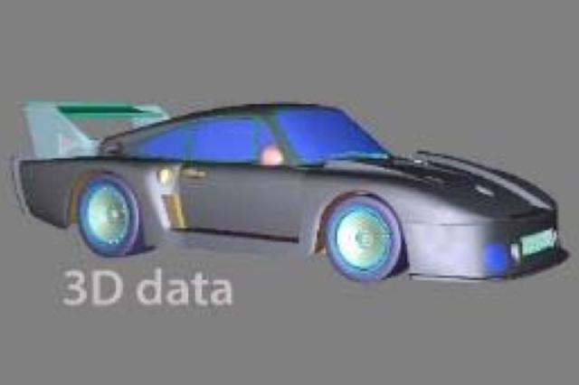 [予約] モデルカーグループ 1/18 ポルシェ 935 J DRM ニュルブルクリンク 1981 No.66 MCG18805R