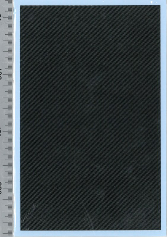 MFH-P1095