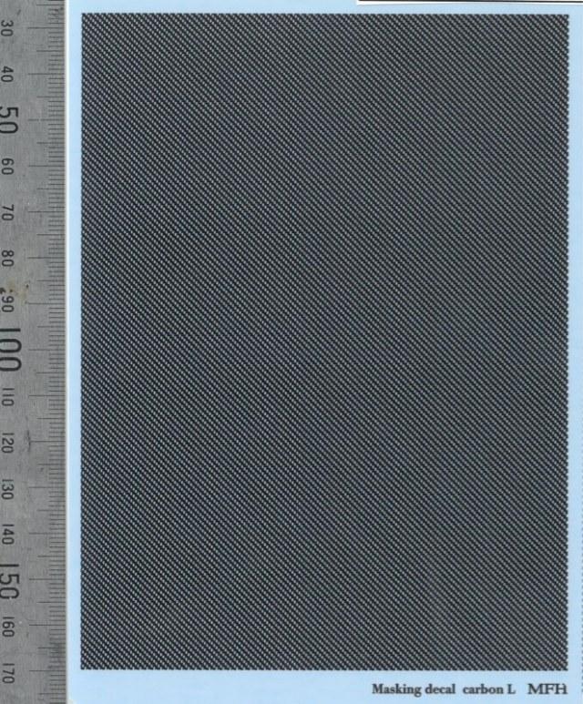 MFH-P1108