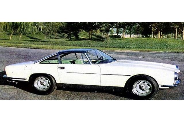 [予約] MATRIX 1/18 フェラーリ 250 GT ベルリネッタ SWB プロトタイプ ホワイト MXL0604-023