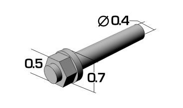 TD23234