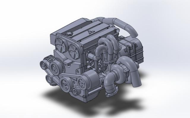 F81-24EK006