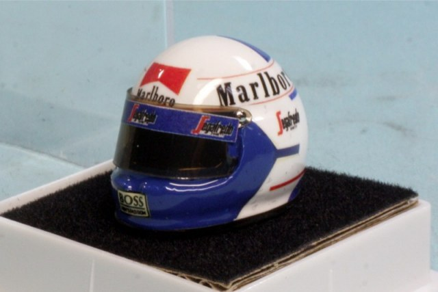 JF_PROST_1985_WC