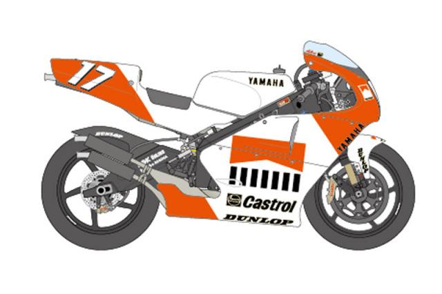 TK1235C