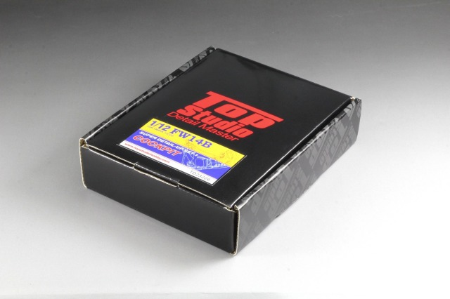 TD23226