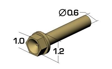 TD23233