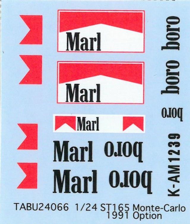 TABU-24066