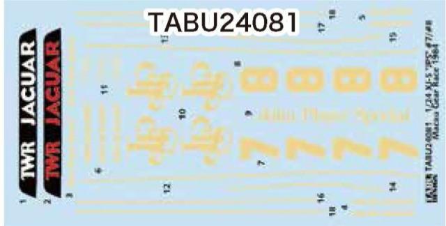 TABU-24081