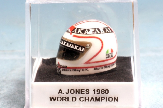 JF_JONES_1980_WC