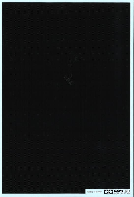 TMY-12680