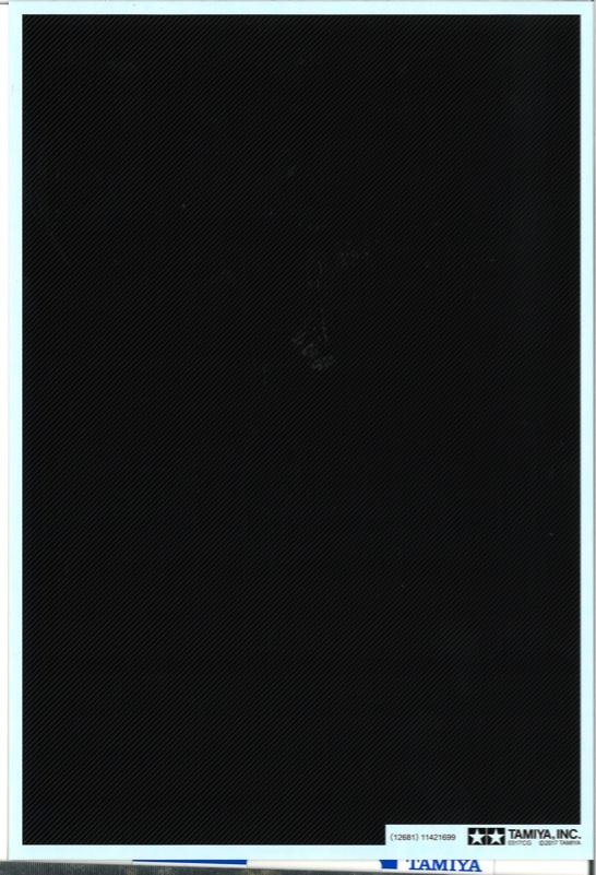 TMY-12681