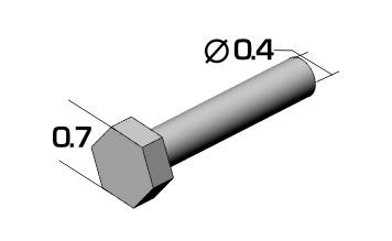 TD23248