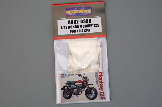 HD02-0396